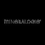 Huidpunt werkt met Mineralogie